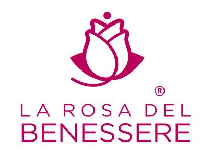 Benessere E Opportunità La Rosa Del Benessere